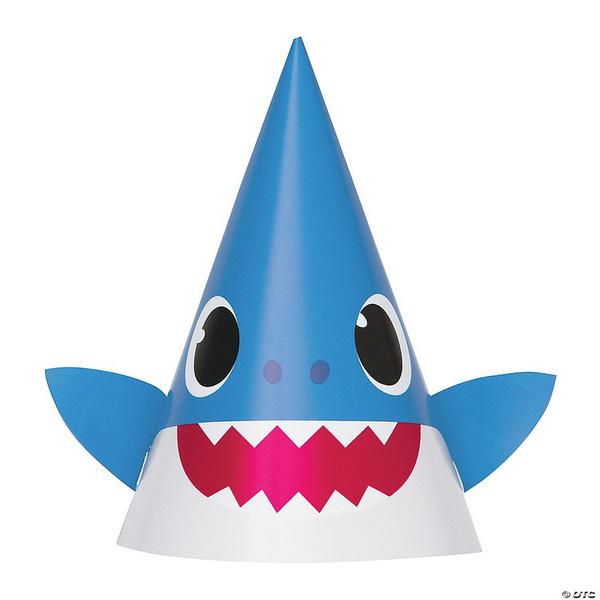 Shark, Home Decor, Hobbies, gadget