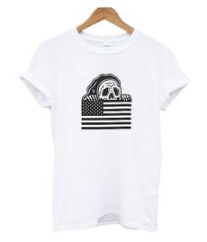 menfashionshirt, Tank, Cotton T Shirt, Shirt