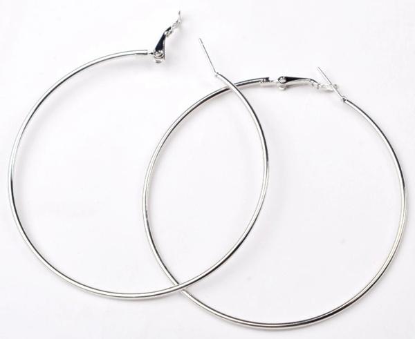 Earring, Jewelry
