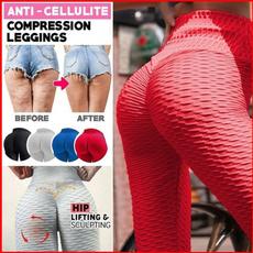 Women's Fashion, Leggings, Sport, workoutpantsforwomen