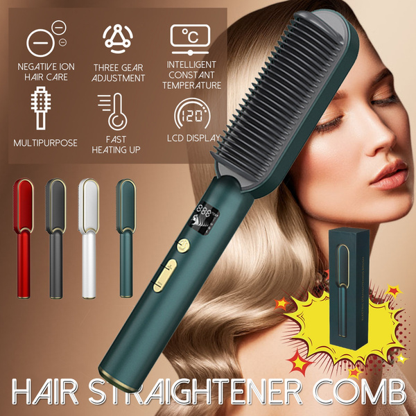 Hair Curlers, hotairbrush, Hair Dryers, hairstylercomb