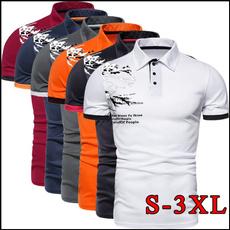 Mens T Shirt, Fashion, Shirt, Polo T-Shirts