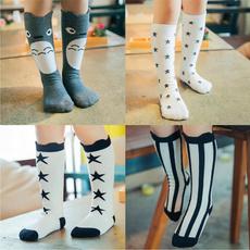 Boy, Fashion, legs, Socks