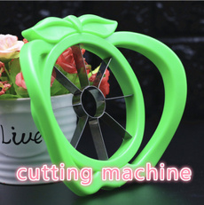 Multifunctional tool, Kitchen & Dining, Apple, Home & Living