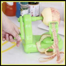 Kitchen & Dining, Blade, Apple, Tool