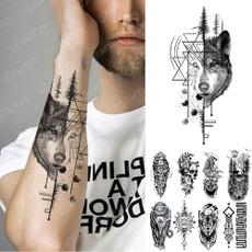 tattoossticker, Tattoo Supplies, tattoo, Tattoo sticker