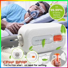 cpapaccessorie, disinfector, cpap, cpapcleaningdevice