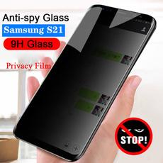 samsungs21ultra, Galaxy S, iphone 5, samsungs21antispytemperedglas