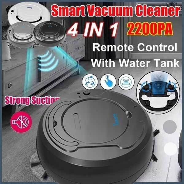 cleaningrobot, vacuumrobotcleaner, Office, sweepingmachine
