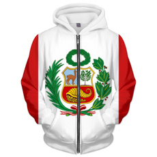 classicsshirt, hooded, pullover hoodie, sportsweatshirt