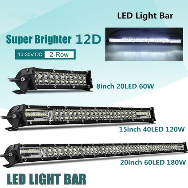 antifoglight, drivinglamp, carworklight, led