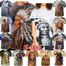 Fashion, indian, Colorful, Ethnic Style