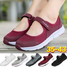 healthshoe, Sneakers, Sports & Outdoors, Summer