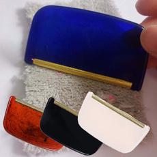 lintbrush, Mini, clothesbrush, sweatercomb