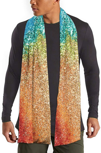extralargescarf, Scarves, Fashion, Winter