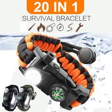 Equipment, Outdoor, led, survivalemergencygear