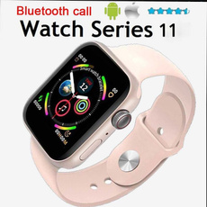 Touch Screen, applewatch, Apple, Waterproof