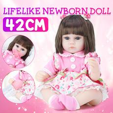 Gifts, realisticdoll, handmadetoy, newbornbaby