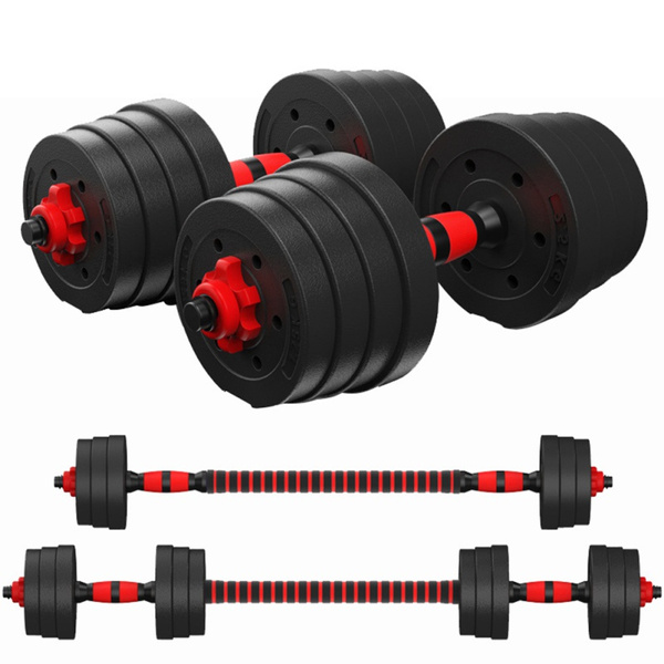 weightsdumbbell, pesasdeejercicio, fitnessdumbbellset, Fitness