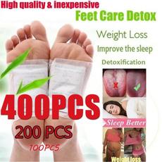 slimpad, weightlo, improvesleep, detoxification