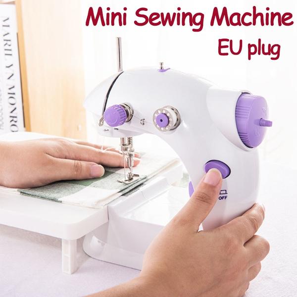 sewingtool, Electric, Thread, Mini