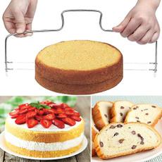 Baking, sandwichcutter, gadget, Stainless Steel