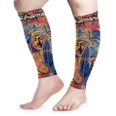 legsleeve, Sleeve, Breathable, legcompression