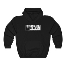 shingekinokyojin, attackontitanhoodie, Fashion, Attack on titan