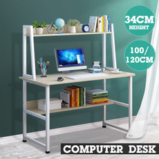 studentdesk, Home & Kitchen, Office, Home & Living