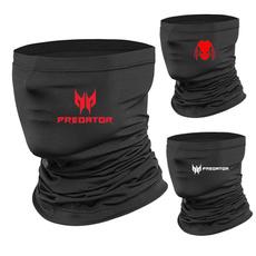 predatorbalaclava, predatorfacemask, neckgaiter, Cover