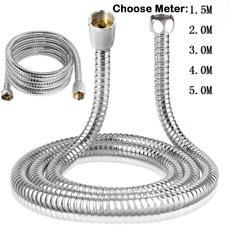 Steel, Bathroom, Bathroom Accessories, Stainless Steel