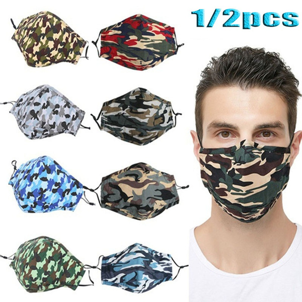 outdoorscarf, mouthmask, unisex, masksforwomen