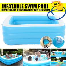 adultbathtub, Outdoor, inflatableswimmingpool, kidspool