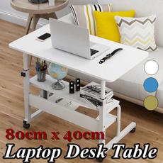 Coffee, liftabledesk, Tech & Gadgets, TV
