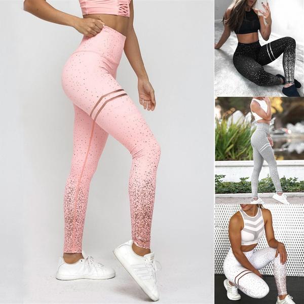 Women Pants, joggingpant, Fitness, yoga pants