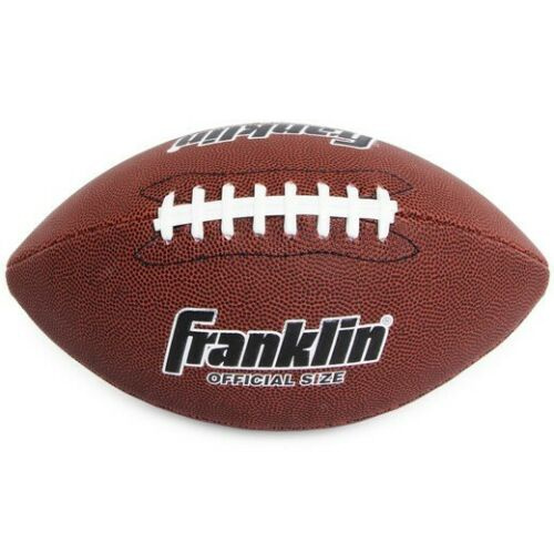 leather, storeupload, franklin, Football