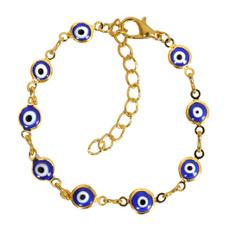Blues, amulet, shopping, Jewelry