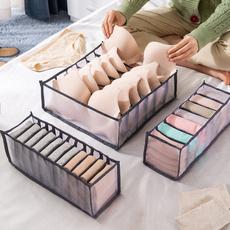 guardaroupa, drawerorganizer, Socks, Cabinets