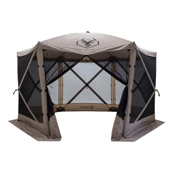 screenhouse, picnictabletentcamping, outdoorscreenroomcamping, portablescreenhousecamping