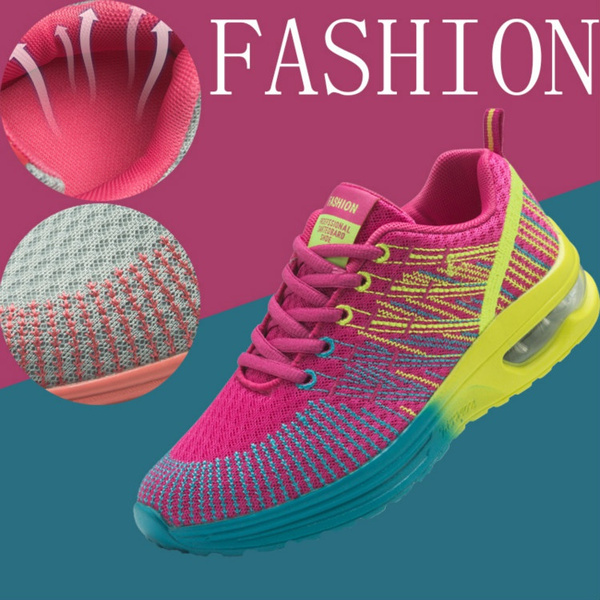 Sneakers, trending, shoes for womens, Casual Sneakers