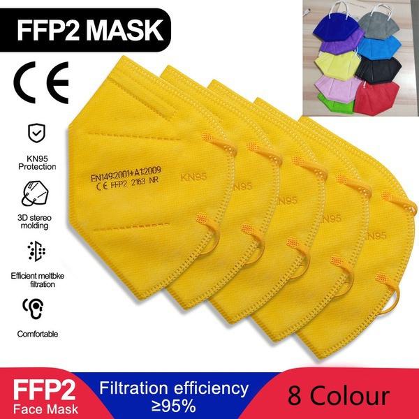 pink, mascarillasffp2reutilizable, kn95masksforcoronavirusprotection, kn95maskprice