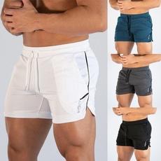 Shorts, Fitness, shortpantsmen, Gym
