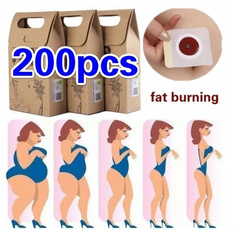 reduceweightpatche, loseweight, Chinese, slim
