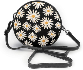 wallets for women, Shoulder Bags, Flowers, Totes