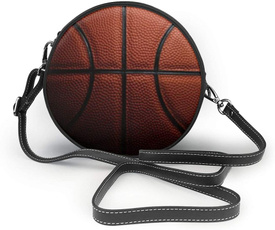wallets for women, Shoulder Bags, Basketball, Sports & Outdoors