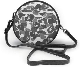 Fashion, Shoulder Bags, purses, Cross