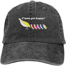 Summer, sports cap, Fashion, Family