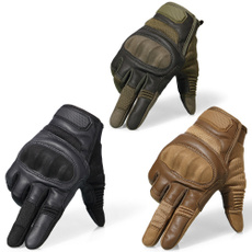 Touch Screen, Protective, gear, leather