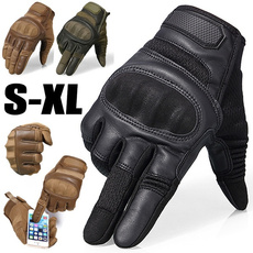 Touch Screen, Protective, gear, Combat