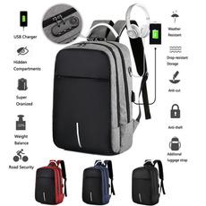 Laptop Backpack, backpacks for men, School, Men